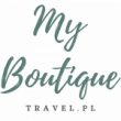 My Boutique Travel